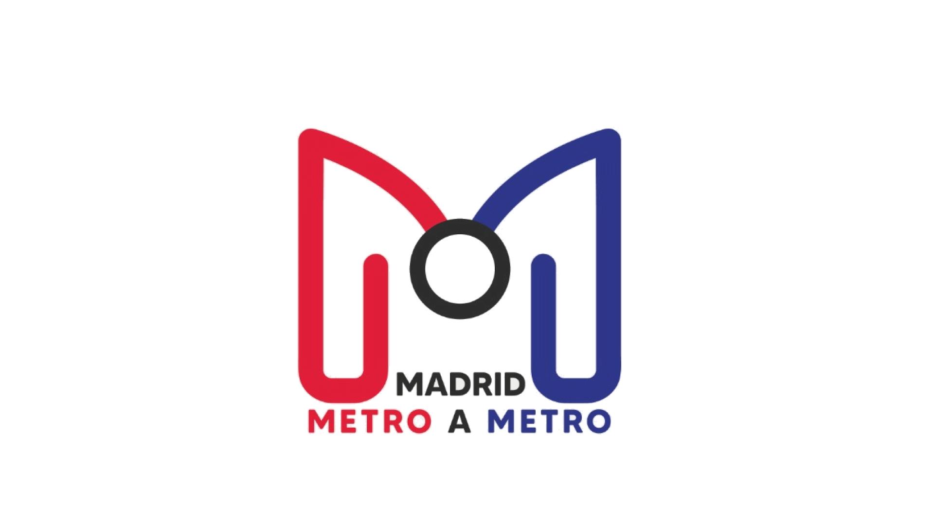 Por Nacho Cortés
