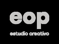eop-logo-gris