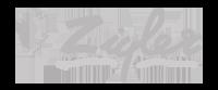 zigler-logo